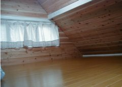 room-tsukushi04b.jpg