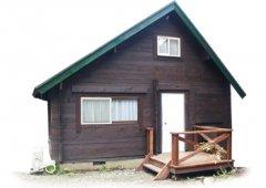 room-nanakusa01b.jpg