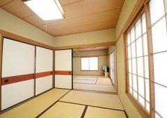 room-tsutsuji02b.jpg