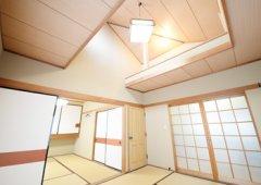 room-tsutsuji04b.jpg