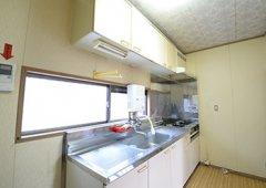 room-tsutsuji05b.jpg